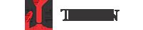 T4T | Phần mềm quản lý dành riêng cho ngành thời trang thiết kế